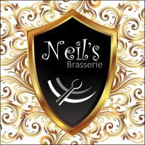 Neil's Brasserie