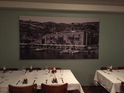 Restaurant Lodos