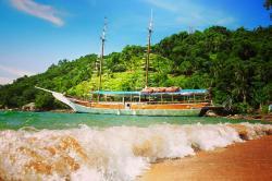 Maremar Turismo