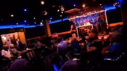 Shooters Bar Benidorm