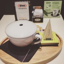 Bristot Espresso Eccellente