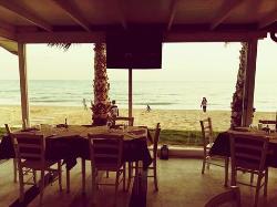 Bcool Beach