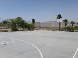 Ocotillo Community Park