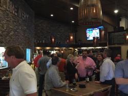Gulf Coast Brewery