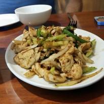 Lien's Vietnamese Chinese Restaurant