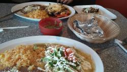 Tortilleria Rancho Grande