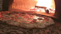 Soul Express Pizzeria Rosticceria da Ale