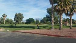 Haven Golf Course