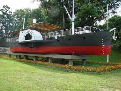 Vapor Blumenau
