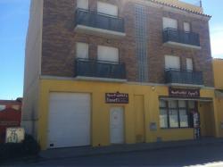 Apart-Hotel Raquel's