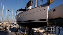 Hydra Rent a Boat