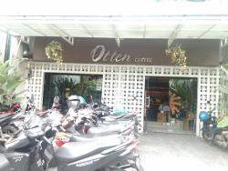 Otten Coffee