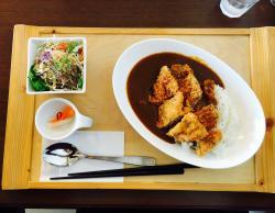 Cafe Yukurere
