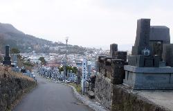 Grave of Ishikawa Takuboku Family