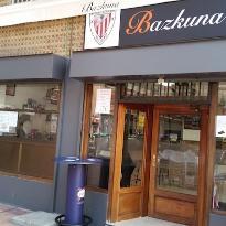 Bazkuna Barakaldo