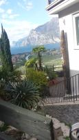 Hotel Isola Verde