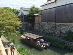 Hachimambori Meguri