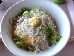 Restaurant Hanayashiki
