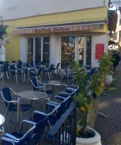 Eiscafé Belluno