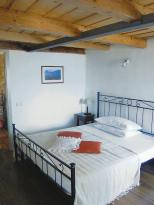 L'Ozio Bed & Breakfast