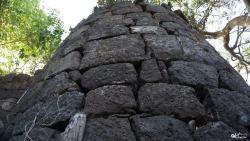 Kelva Fort