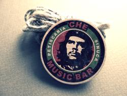 Che Music Bar