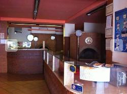 Original Pizza SNC Di La Fata & C.