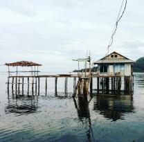 Desa Wisata Bentenan
