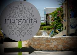 Margarita Studios
