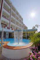 Golf & Beach Hotel