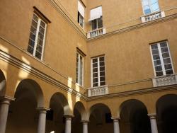 Palazzo Lercari-Parodi