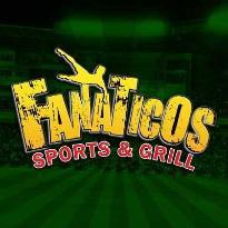 Fanaticos Sports & Grill