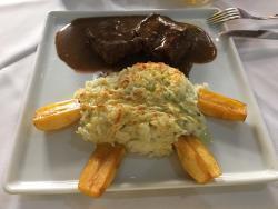 Restaurante Jambeiro