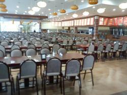 Tamer Restaurant