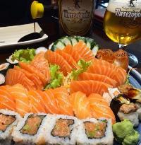 Hioto Sushi - Rio Claro