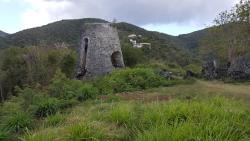 Peace Hill Windmill