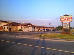ノースランド モーテル
