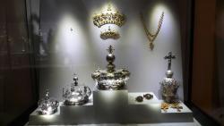 Museo Diocesano di Tropea