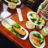Souen Restaurant