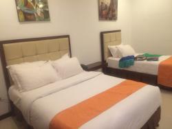 Amaris Suite