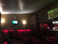 To Sing Karaoke & Bar