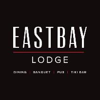 Eastbay Lodge