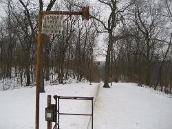 Seven Hills County Park