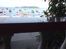 Dan Tri Restaurant