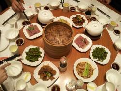 Din Tai Fung(Miramar)