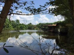 Hidden Gem in a Gem Capital of Sri Lanka