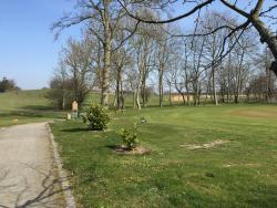 Dueodde Golf Course