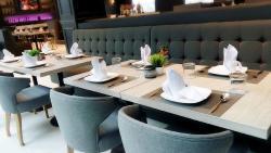 Mady Restaurant