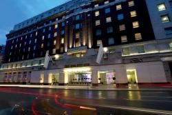坎伯蘭酒店