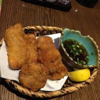 Masumasu Shimodate